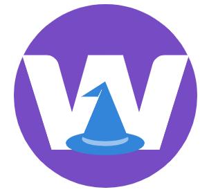 Wizard of Viz